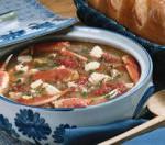 soupa2