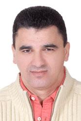 Mokhtar-Chaoui-2