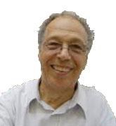 M.Belguendouz Abdelkrim
