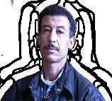 Abdellah Lamani