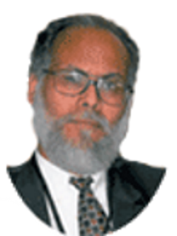 Mraizika Mohammed