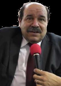 M.Boussouf abdelillah