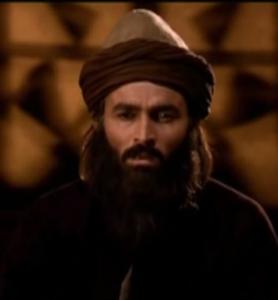 Al-Ghazâlî l'alchimiste du Bonheur