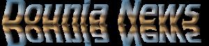Logo Dounia News
