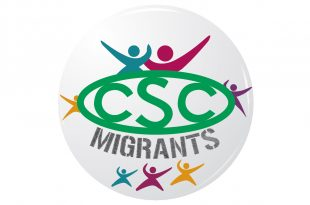 CSC Migrants