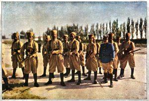 1914_Tirailleurs_marocains