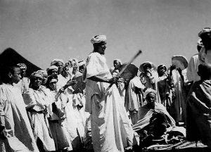 Mariage_traditionnel_au_Maroc_au_début_des_années_1940