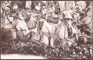 femmes-au-marché