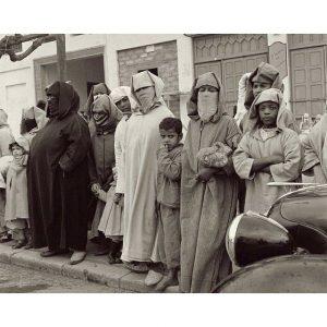 femmes-marrakchis