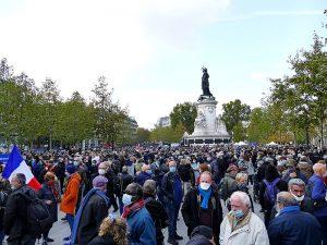 Rassemblement_Samuel_Paty_le_18_oct_2020_Place_de_la_République_Paris.jpg