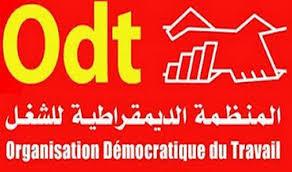 logo-ODT