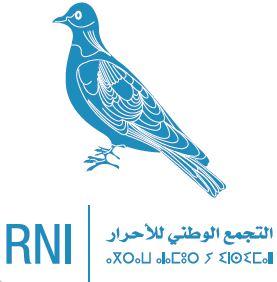 logo-RNI