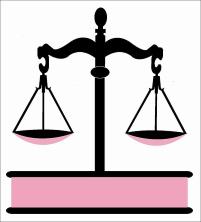 logo-istiqlal