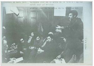 grève-faim-1974