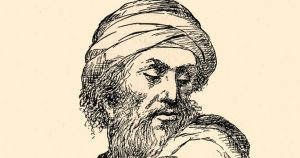 Ibn Alkhatib
