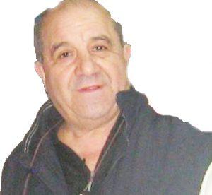 Saïd-Halimaoui